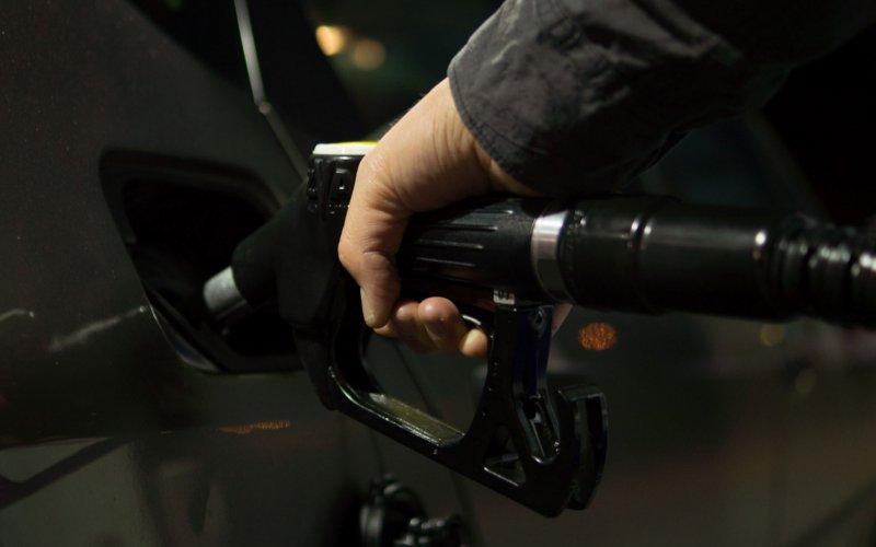 Gasolio: tornano ad aumentare i prezzi alla pompa
