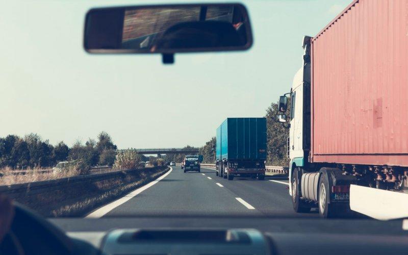 Tornano i costi minimi per l'Autotrasporto