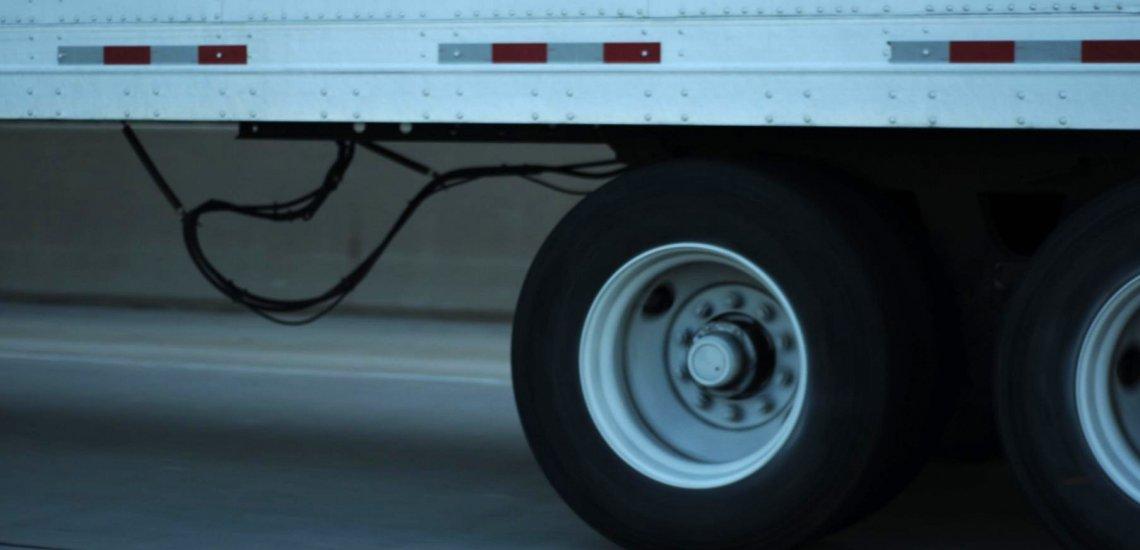 ANITA: no ai divieti in Austria per i mezzi pesanti