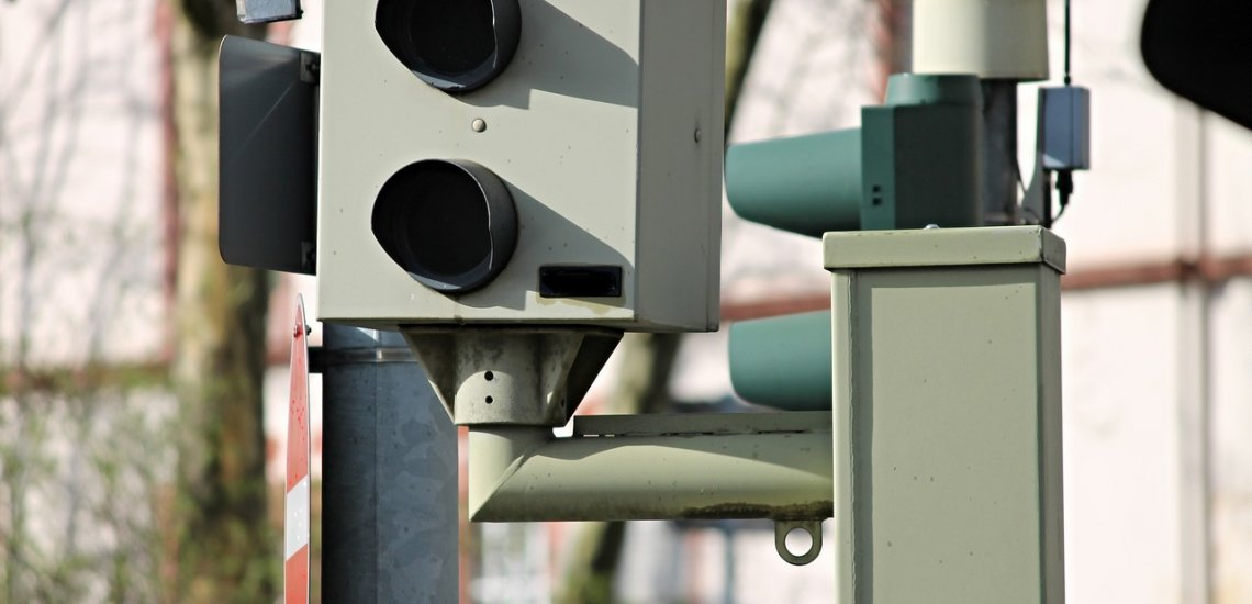TRUCK & BUS: dal 13 al 19 maggio tornano i controlli europei per la sicurezza stradale