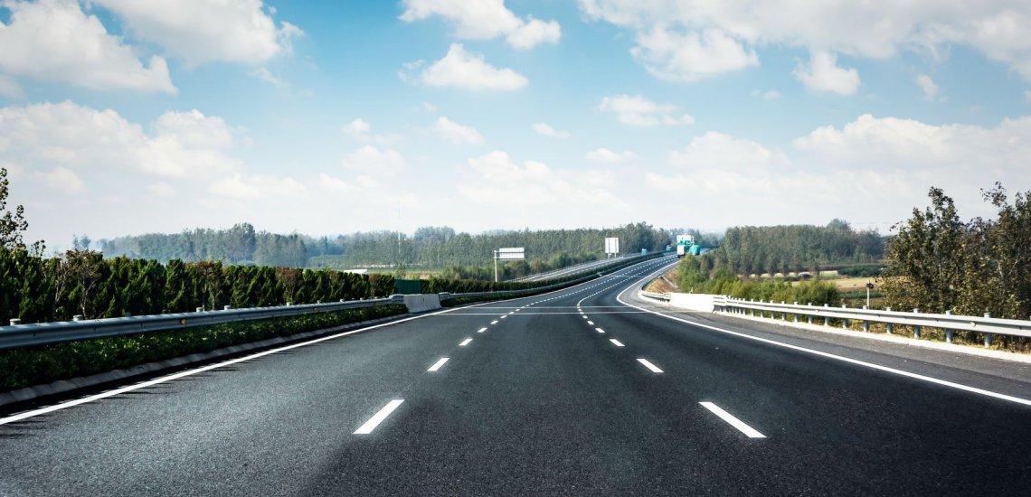 Camion: Sospeso il divieto di circolazione nei weekend di novembre