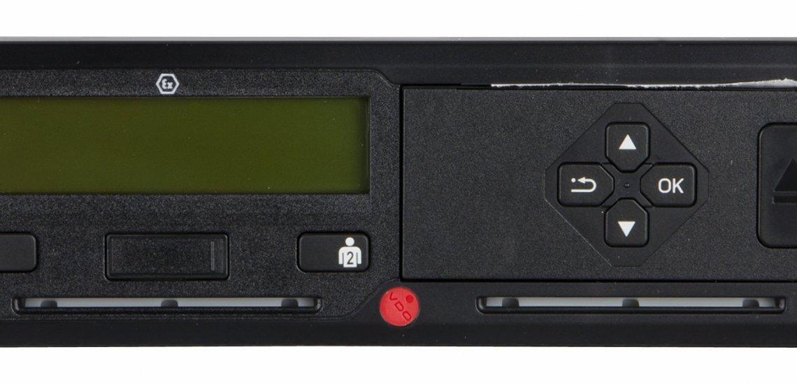 Usare i dati del tachigrafo per multare il superamento dei  limiti di velocità?