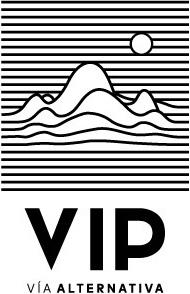 VIP Via Alternativa Abbigliamento